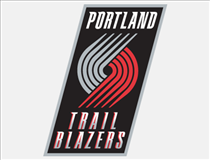 Portland Trail Blazers