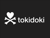 tokidoki