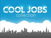Cool Jobs