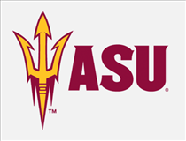 Arizona State