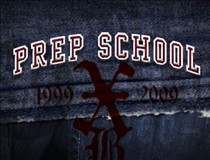 Prep School