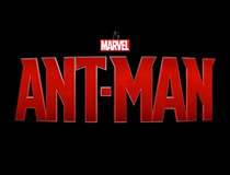 Marvel's Ant-Man Suit