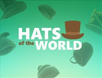 Hats of the World