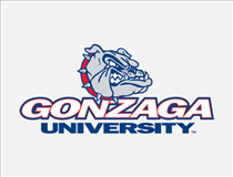 Gonzaga