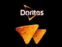 Doritos Be Bold