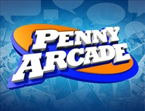 Penny Arcade