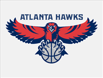 Atlanta Hawks