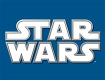 2- Star Wars