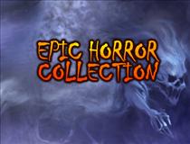 Epic Horror