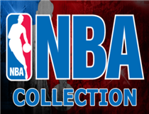 1- NBA Collection
