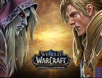World of Warcraft: For the Horde
