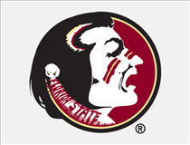 Florida State