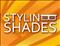 Stylin' Shades