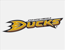 Anaheim Ducks