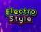 Electrostyle