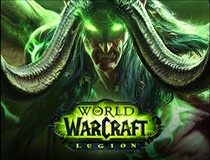World of Warcraft 2016
