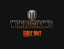 World of Tanks Avatar Prop
