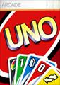 UNO - 35th Anniversary Theme Deck