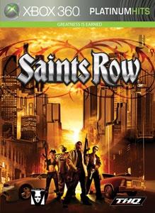 Saints Row -- Exclusive Unkut pack