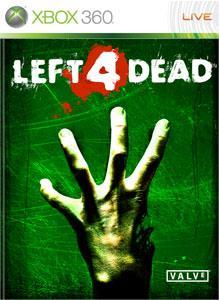 Left 4 Dead™ Survival Pack