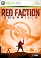 Red Faction: Guerrilla - Demons of the Badlands