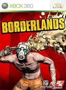 L'isola degli zombi
