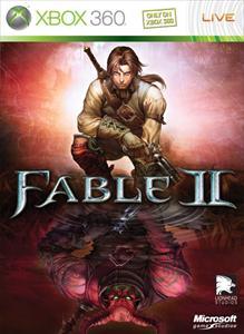 Fable II - ノットホール島 (プレミアム)