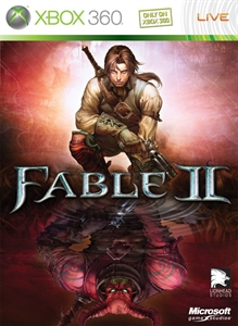 Fable II  See the Future (Premium)
