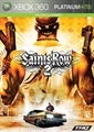 Saints Row 2: The Unkut Pack