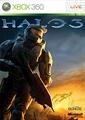 Pack cartes II Halo 3 Mythique