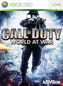 Map Pack 2