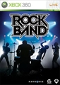 """Rock Band Network Megamix 01"""
