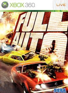 Full Auto™ Demo