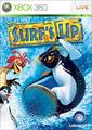 Surf's Up™ Demo