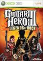 Guitar Hero III Demo