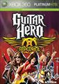 Guitar Hero Aerosmith Demo