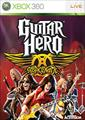 Guitar Hero Aerosmith - Demo