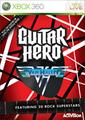 Guitar Hero Van Halen Demo
