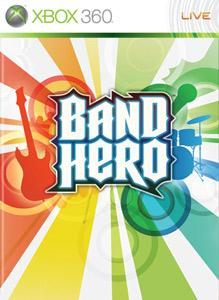 Band Hero Demo
