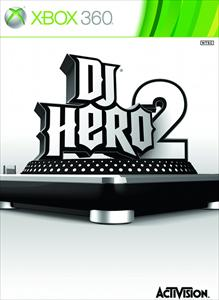 DJ Hero® 2 Demo