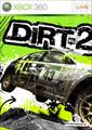 DiRT 2 Demo