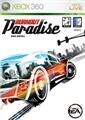 Burnout™ Paradise - 데모