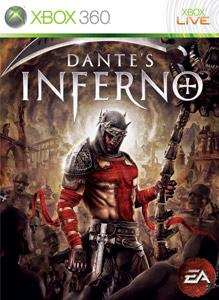 Dante's Inferno™ - Gates of Hell Demo