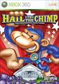 Hail to the Chimp Demo