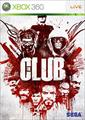 The Club™ Demo