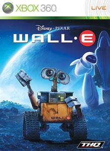WALL•E Démo