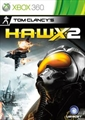 Tom Clancy's H.A.W.X.® 2 - 데모