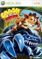 Crash of the Titans Demo