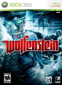 Wolfenstein™ Demo