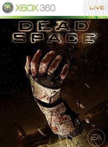 Dead Space Dismemberment Demo